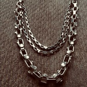 BCBG Chain/Necklace